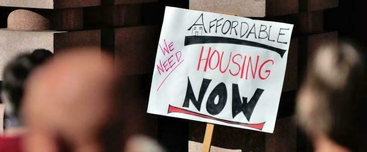 Extend the eviction moratorium in Oregon