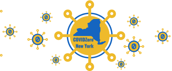 Stop COVID in NYS Now