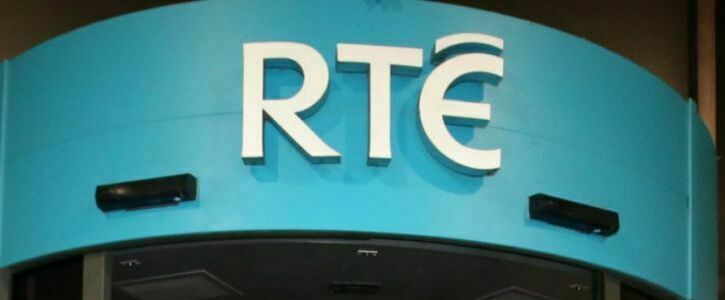 Take the Angelus off RTÉ