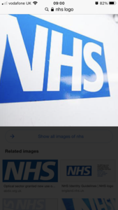 Taxation of NHS workers/Wage increase