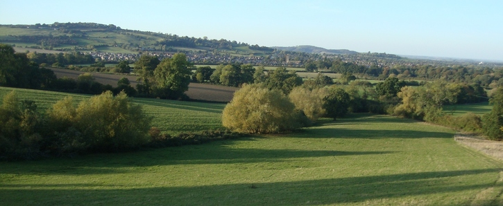 Save Our Ruined Right Of Way in Winchcombe