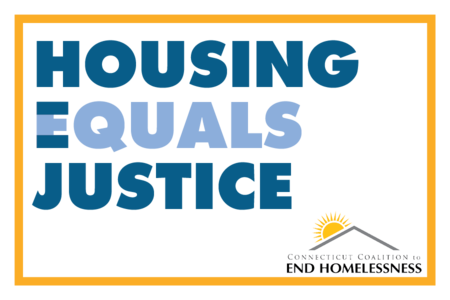 Tell your Policy Makers that You Support a Right to Housing