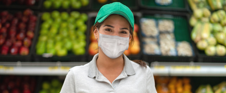 Tell Whole Foods' billionaire bosses to protect their employees and customers