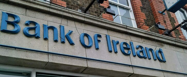Keep our Bank branch open