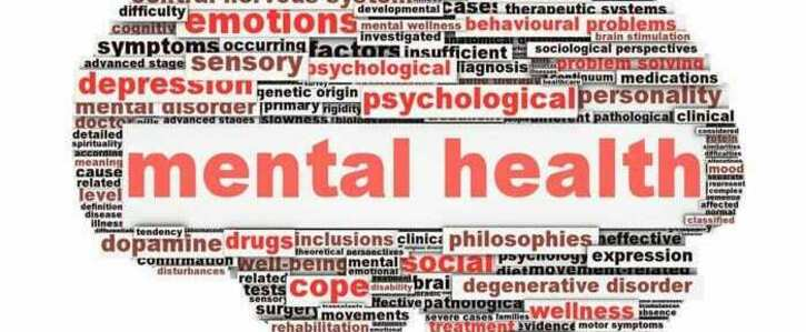 Force the increase of funding and training for Mental Health Crisis teams in Staffordshire.