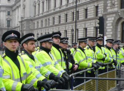 STOP the Anti-Protest Laws