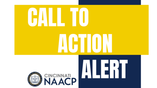 (CALL TO ACTION) STOP the Passage of HB-22 EXPANDED OBSTRUCTION OF JUSTICE BILL