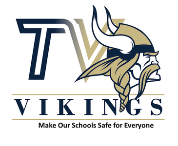 Stop the Bullying and Harrassment at Teays Valley