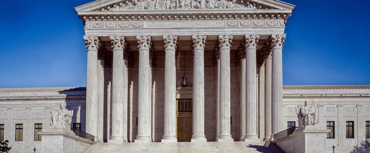 Fix the Supreme Court and save abortion rights!