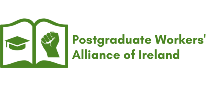 National Charter for Postgraduate Workers' Rights and Reform