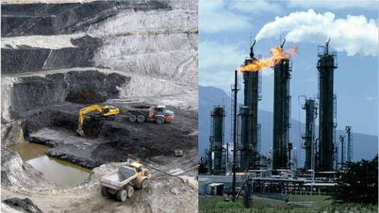 No New Fossil Fuel Permits or Expansions in Aotearoa