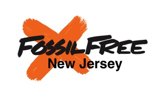 Divest New Jersey from fossil fuels!
