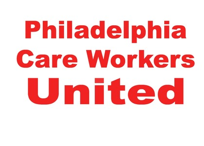 Disability Care Workers Demand Oversight Agency Enforce Dignified Work Standards!