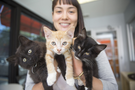 Tell your supervisor to support animal resources for Yuba County people and pets