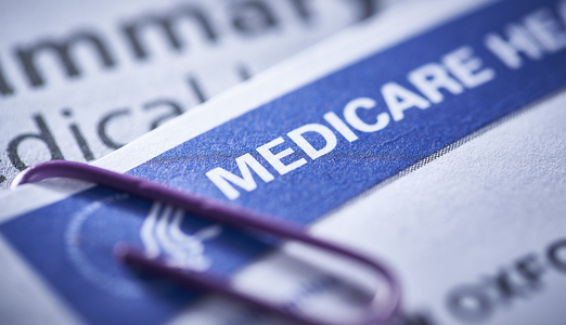 Expand Medicare Now!