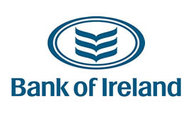 Bank of Ireland - DO NOT change interest differentials on Tracker Mortgages