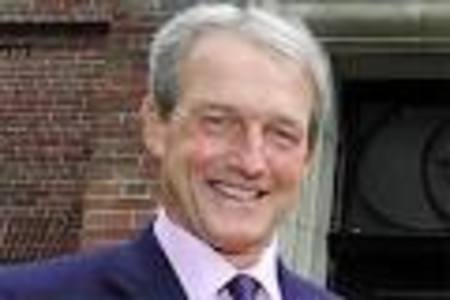 Owen Paterson should resign as Environment Secretary