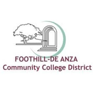 FOOTHILL-DE ANZA GO FOSSIL FREE