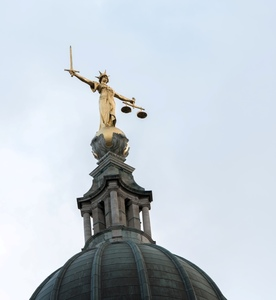 Save Legal Aid – Say No to Cut-Price Justice