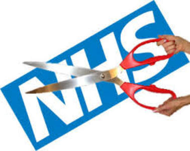 Clarify your future commitment to NHS and social care funding