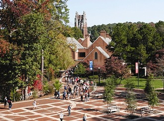 University of Richmond Stop Investing in Fossil Fuels