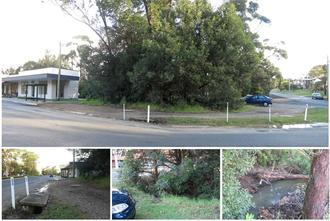 Mollymook motel/function centre developers be asked to pay for new car-park on vacant council land