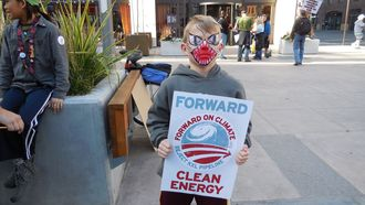 Divest Sunnyvale From Fossil Fuels