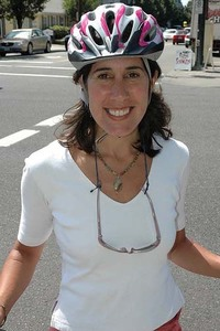 Mia Birk, Play Fair: Bikeshare Owes Backpay & Benefits