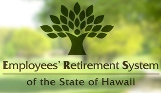 Divest Hawaii's Employees' Retirement System from Fossil Fuels