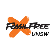 Divest UNSW from Fossil Fuels