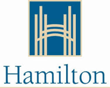 Divest the City of Hamilton from Fossil Fuels!