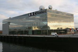 Ensure Fairness in BBC Scotland's August 25th Independence Debate