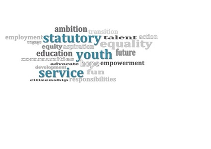 Statutory Youth Service