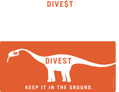 Divest Solana Beach from Fossil Fuels!