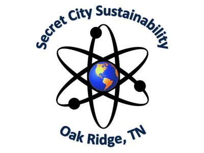 Divest Oak Ridge From Fossil Fuels