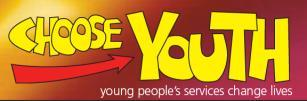 Protect Services for Young People