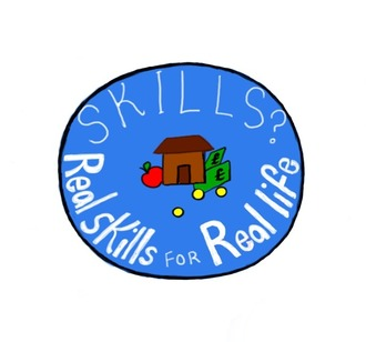 Teaching important life skills to young people in Preston