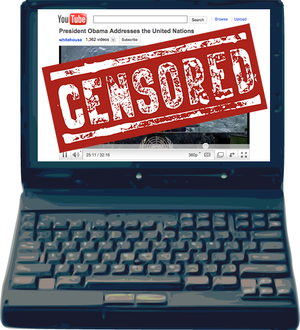 Censored.laptop