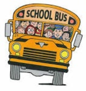 Free Post 16 Transport to School