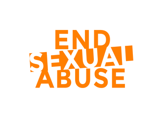 Support for victims of sexual abuse