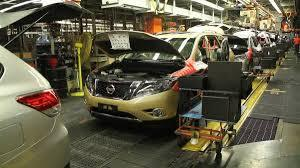 Nissan: Make Temps Direct Hires After 180 Days!