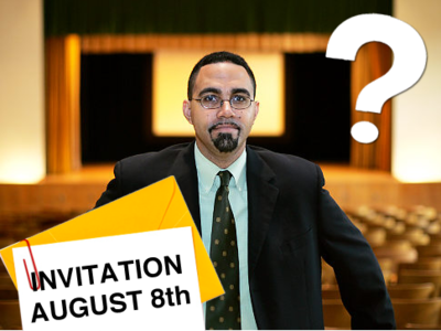 Tell Education Commissioner King to listen to Buffalo on Aug 8th