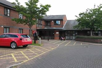 Don't Close Dementia Respite Care provided at Lincoln House Crewe