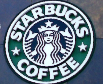 Starbucks, Pay Your Partners A Living Wage