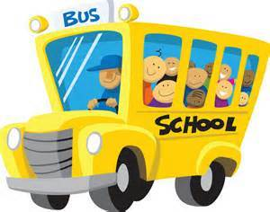 Free School Transport For All Children Living In Rural Areas