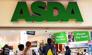 1410447675376 large preview galleryimage customers at an asda supe