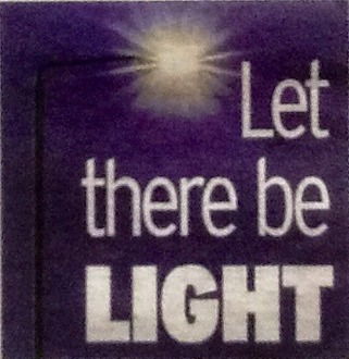 Right to Light