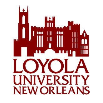 Divest Loyola From Fossil Fuels