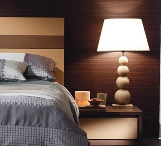 Reinstate bedroom lamps at Warwick University