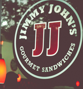 We want dreads in Jimmy Johns
